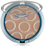 Physicians Formula Mineral Wear Talc-Free Mineral Oh So Radiant! Powder SPF 20, Creamy Natural, 0.35 Ounce