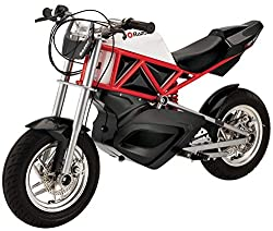 Ride On Toys For Older Kids >> Best Ride On Toys For Older Kids Cars Bikes Quads Electric Scooters