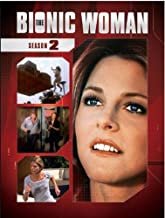 Best the bionic woman on the run Reviews