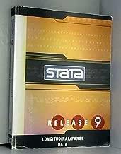Stata Longitudinal/panel Data Reference Manual. Release 9