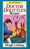Dr. Dolittle's Return (Doctor Dolittle)