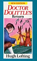 Dr. Dolittle's Return (Doctor Dolittle)
