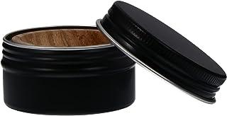 EXCEART Houten Essentiële Olie Diffuser Natuurlijke Aroma Diffuser Veilig Aroma Diffuser