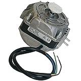 Moteur ventilateur 25W PENTA YZF25-40 Réfrigérateur, congélateur 485199935006...