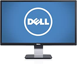 Best dell monitor dell s2240l 4 Reviews