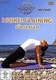 Muskeltraining für Frauen - Das ...