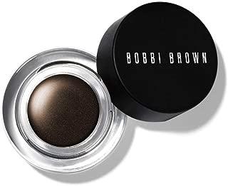 Bobbi Brown Long-Wear Gel Eyeliner - Chocolate Shimmer Ink