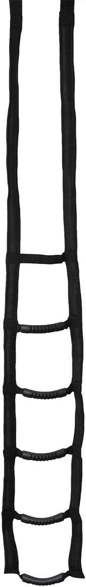 40 opinioni per Healifty- Scaletta per lettino, con corda di supporto per alzarsi in piedi per