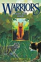 Warriors #1: Into the Wild (Warriors: The Prophecies Begin (1))