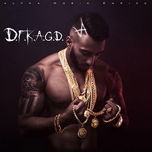 D.F.K.A.G.D. [Explicit]