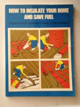 How to Insulate Your Home and Save Fuel