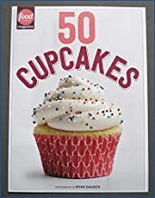 50 Cupcakes by Food Network Magazine 2015