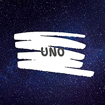 Uno (feat. Myles, Mackinnon & Bryce)