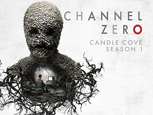 Channel Zero - Candle Cove