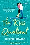 The Kiss Quotient...image