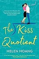 The Kiss Quotient (The Kiss Quotient series)