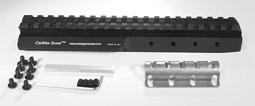 US Mil-Spec M1 Carbine Scout Mount
