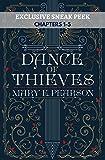 Dance of Thieves Sneak Peek (English Edition)