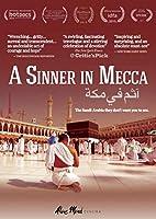 Sinner in Mecca [DVD] [Import]