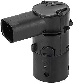 PDC Parking Sensor, PDC Park Sensor for RRENAULT LAGUNA II, for CITROEN C5, for PEUGEOT 607 807, 8200049263