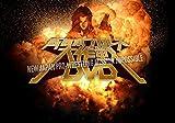 新日本プロレス大作戦 Vol.5[DVD]