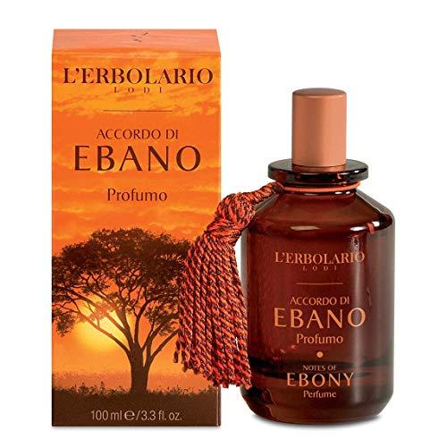 Recopilación de Perfume Irresistible más recomendados. 13
