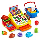 VTech Ring and Learn Cash Register (Frustration Free Packaging)