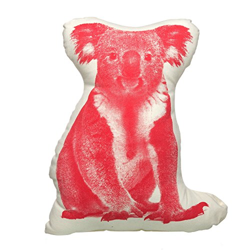 Kissen Fauna mini Koala