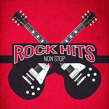 Rock Hits Non Stop