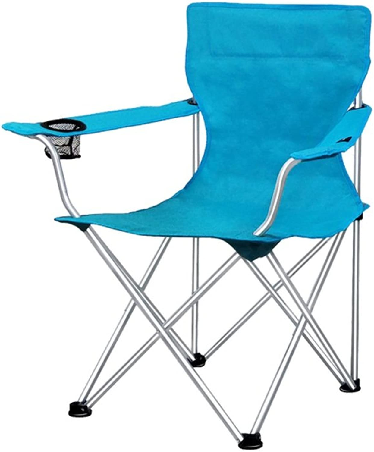 Stools, Folding Seat Ultralight Ergonomics Mini Mazar Fishing Chairs Portable Leisure Chair