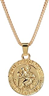 Best st necklace meanings Reviews
