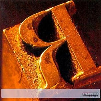 R ao Contrário (Deluxe Edition)