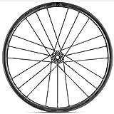 Par de ruedas Fulcrum Racing Zero Carbon CMPTZN DB C19 2WF AFS