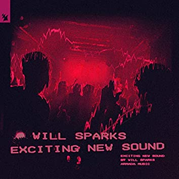 Exciting New Sound