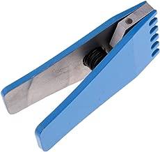 Baosity Aluminum Sports Badminton Flying Clamp Racket Stringing Machine Tool - Durable & Lightweight