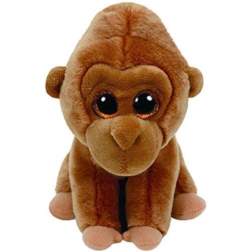 Beanie Babies: Amazon.es