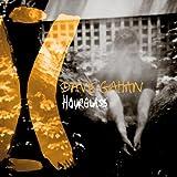 Hourglass von Dave Gahan