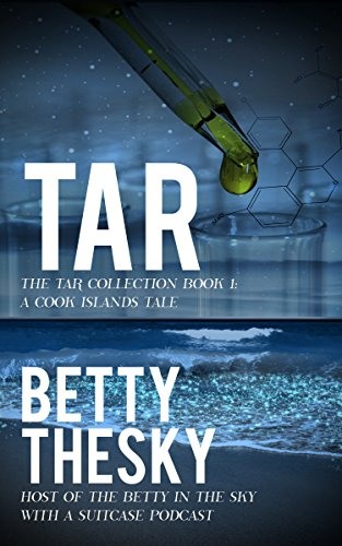 Tar (Tar Collection Book 1)