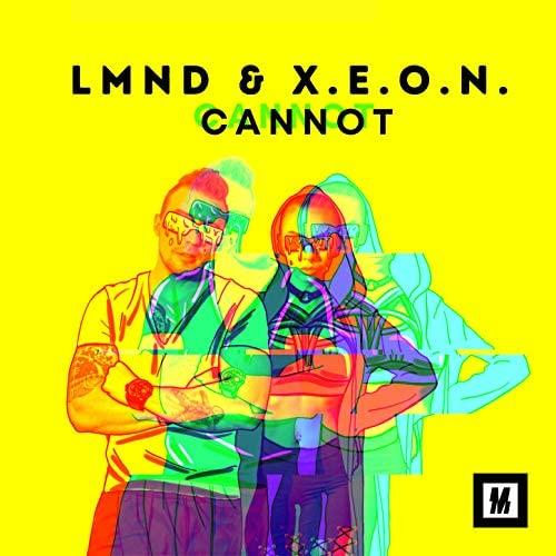LMND & X.E.O.N.