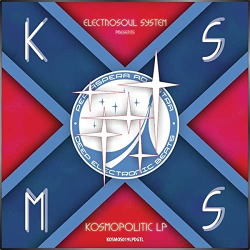 Electrosoul System