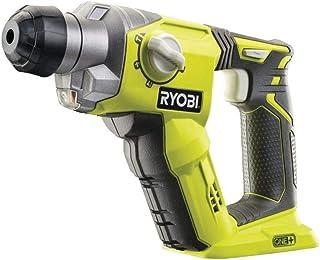 Ryobi R18SDS-0 rotary hammers - Martillo perforador (1,6 cm