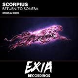 Return To Sonera (Original Mix)