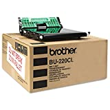 Brother Genuine Transfer Unit Belt BU220CL Without Retail Packaging for HL-3140CW HL-3170CDW MFC-9130CW,...