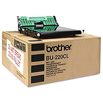 Brother Genuine Transfer Unit Belt BU220CL Without Retail Packaging for HL-3140CW HL-3170CDW MFC-9130CW MFC-9330CDW MFC-9340CDW