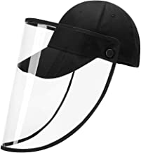 Amazon.es: gorra de seguridad