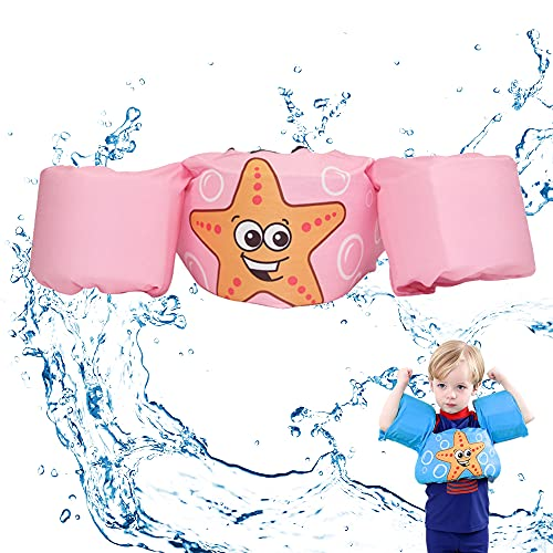 Schwimmflügel Mit Sicherheitsschnalle,Kinder Schwimmen Flügel,Schwimmhilfe Schwimmflügel,Schwimmflügel,Schwimmflügel Kinder,Kinder Schwimmen Weste,Kinder Schwimmen Zubehör