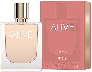 Hugo Boss ALIVE EDP 50ml