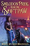 Softpaw (Smilodon Pride Book 1)