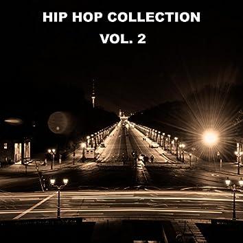 Hip Hop Collection, Vol. 2