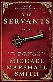 The Servants